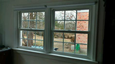 andersen windows jfk window and door s window wednesday for andersen