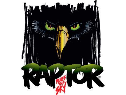 Raptor Background Check At Cedar Point Search Park And Apply Now