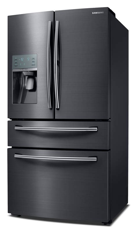 stainless steel appliances samsung stainless steel samsung black stainless steel french door refrigerator 28