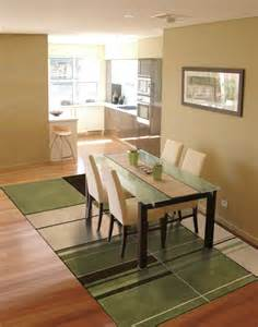 dining room rug ideas 7 great dining room rug ideas