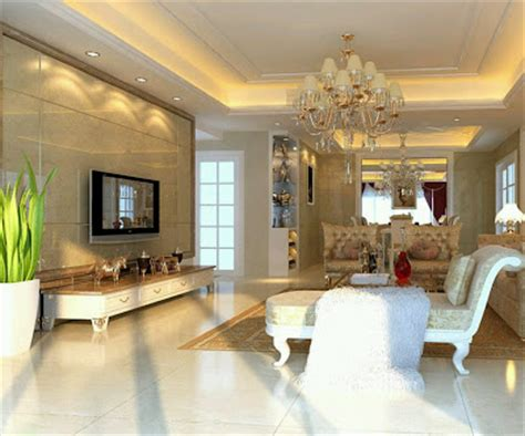 exclusive interior design for home luxury home interior interior home design
