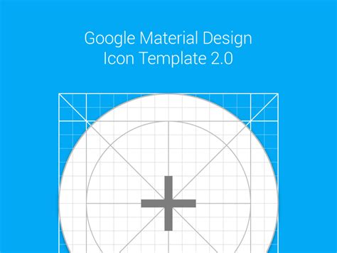 design icons android 10 sets of free material design icons for web designers