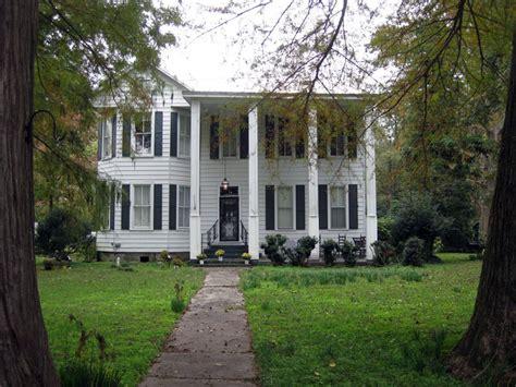 watson house watson house state senator carroll county development