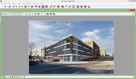 best architectural rendering software best rendering software architectural rendering