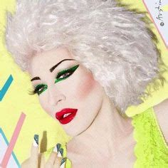 Why Is Detox Respected In The Drag Community by 1000 Images About Drag On Rupaul Drag