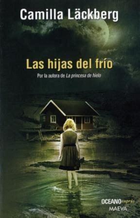 libro deudas del frio las hijas del frio por lackberg camilla 9786074003734 c 250 spide com