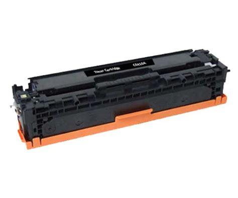 Toner Hp Original 305a Ce410a Black For Pro 300 Color Mfp M375nw Dll tonergreen ce410a 305a black compatible printer toner