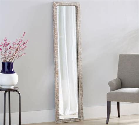 floor standing mirror with lights mirrors astounding floor standing mirrors floor mirror