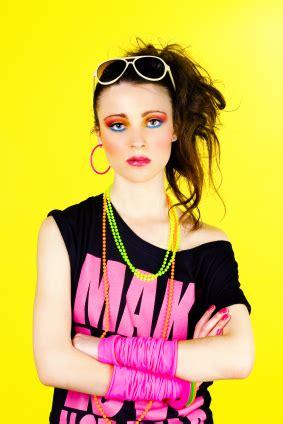 1980s fashion | ann's designer handbags fashion blog