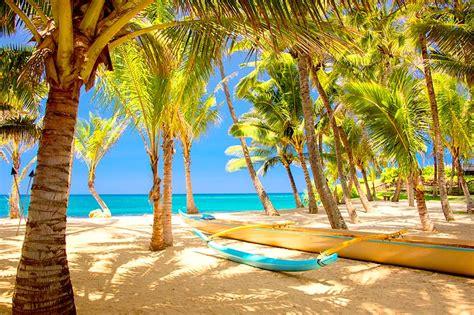 top vacaciones de verano imagenes de playas wallpapers