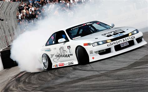 drift cars wallpaper rc drift cars wallpaper pixshark com images