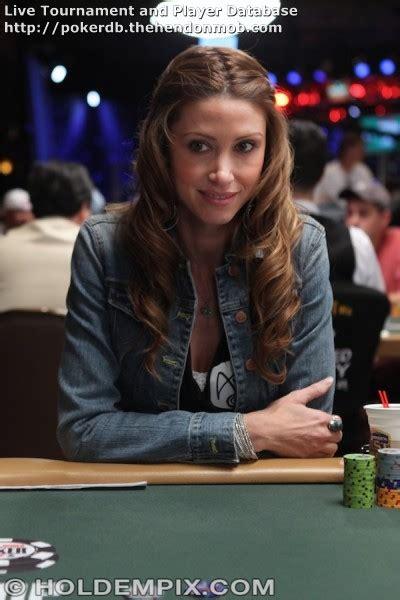 shannon elizabeth hendon mob poker