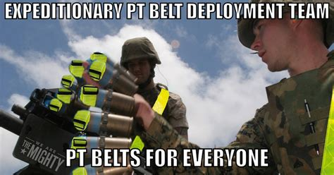 Deployment Memes - 7 special operations forces the military really needs we