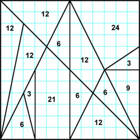 Imagenes Juegos Matematicos Secundaria | im 225 genes de juegos matem 225 ticos mate locura gt