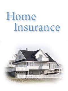 17 best ideas about home insurance on buying