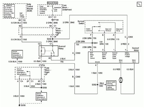 07 avalanche radio wiring diagram gallery electrical circuit diagram ideas eidetec 2002 chevy avalanche stereo wiring diagram somurich