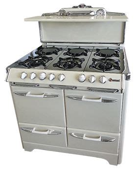 sales on kitchen appliances all about kitchen retro 12 best images about kitchen stove fro the past on