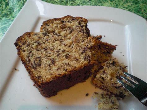 Kuchen Spanische Vanille Beliebte Rezepte F 252 R Kuchen Und