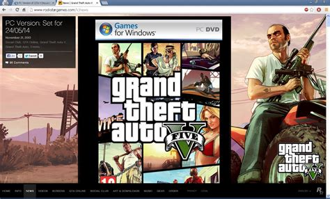 calm the f ck down how to control what you can and accept what you can t so you can stop freaking out and get on with your life ebook pc version of gta v discussion page 591 pc gtaforums