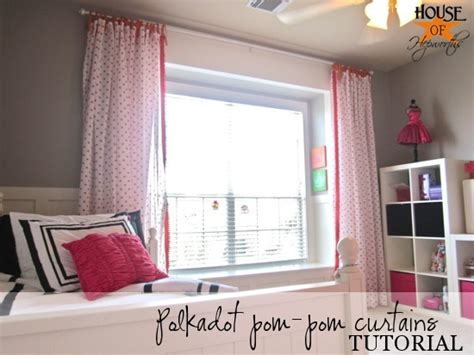 how to make professional curtains how to make professional lined curtain panels