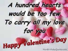 valentines day quotes valentine quotes for your girlfriend quotesgram