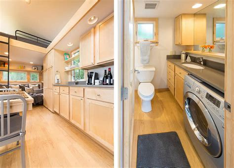 tiny home interior tiny house design new post has been published on