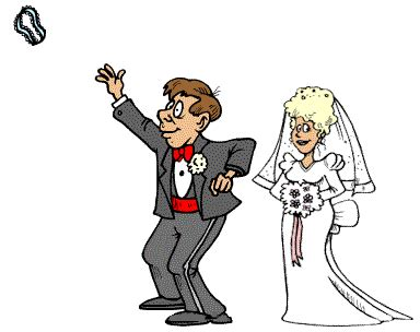 Wedding Slideshow Animation by Free Animations Images Clipart Best