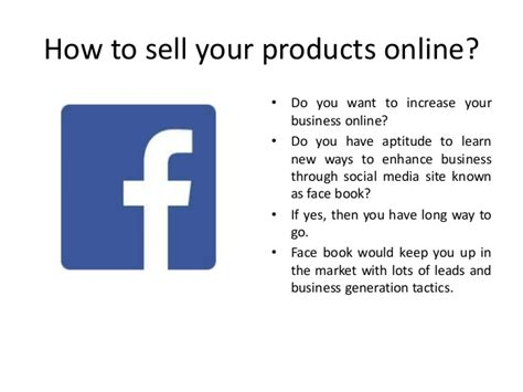 how to sell makeup and cosmetics online sell beauty how to sell your products online in simplest way