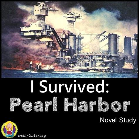 i survived pearl harbor book report i survived pearl harbor book report 28 images pearl