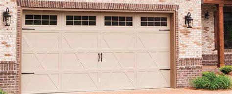 Garage Door Repair West Chester Pa Commercial Garage Door Sales Installation In West