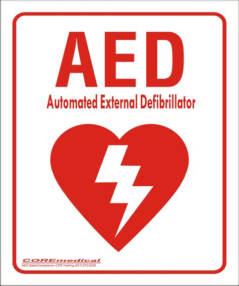 cedarhome baptist church aed training wednesday april