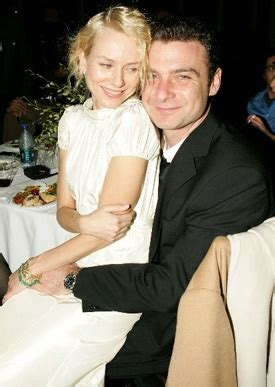 Baby On Board For And Liev by Watts Liev Schreiber Couples