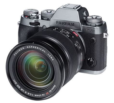 Fujifilm Xt20 F2 8 the fujifilm 16 55mm f 2 8 is a strong and silent lens