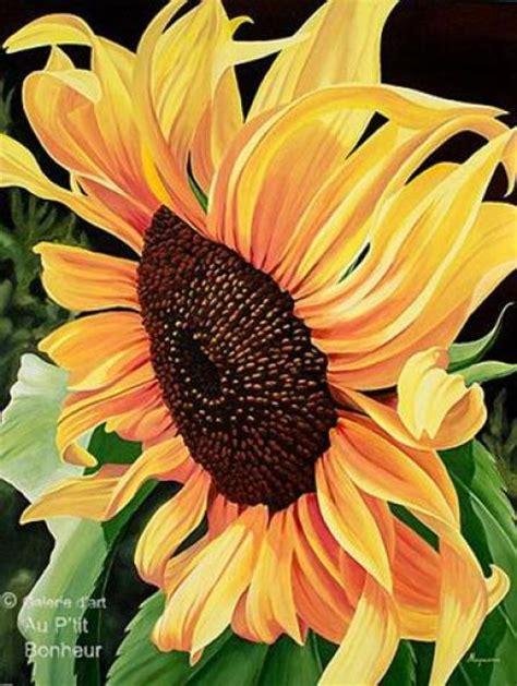 manufacturer famous sunflower painting famous sunflower famous sunflower paintings fine art blogger