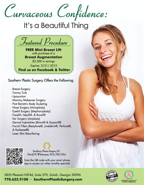 Stallex Skin Care March Promotion by Dysport Laser Lights Cosmetic Laser Center