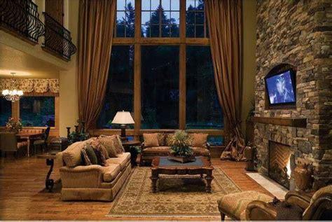 dream living room for the home pinterest my dream living room for my dream house pinterest