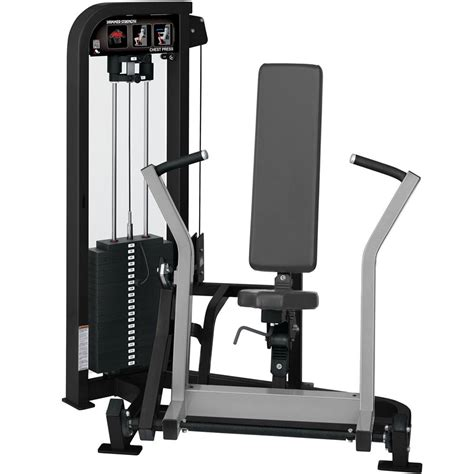 leg press machine hammer strength hammer strength select fitness