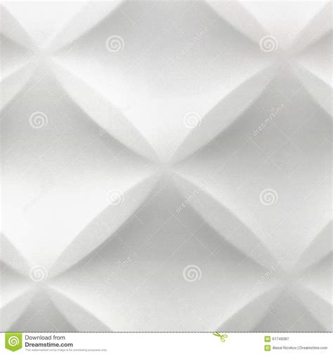 abstract 3d modern home interior polystyrene tile