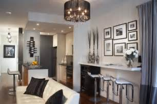 Decorating Ideas For One Bedroom Condo Small Condo Decorating On Condo Decorating