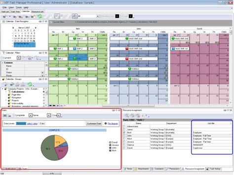 Best Shared Calendar Shared Calendar Software Creating Personal And
