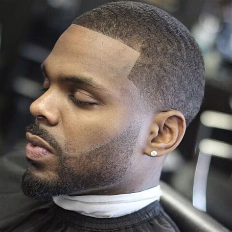 haircut designs games 906 best images about boy cutz on pinterest taper fade