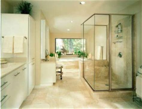 choose  miami bathroom design wisely miami remodeling
