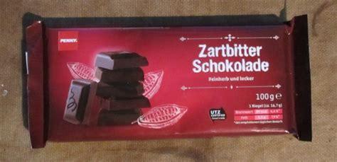 kalorien tafel schokolade tafelschokolade zartbitter schokolade kalorien