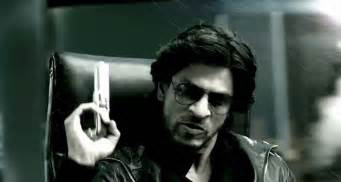 nawab shah or srk who is the villain in don 2 ibnlive