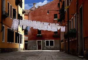 panoramio photo of venice italy courtyard venezia italia