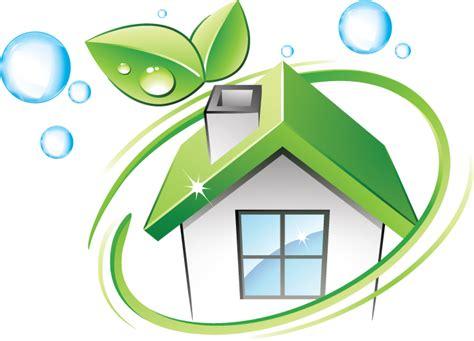 home design service uk tendencias en limpieza hogar la limpieza trascendente 171 el de visi 243 n humana