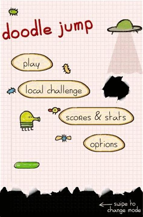 doodle jump free downloads doodle jump android free