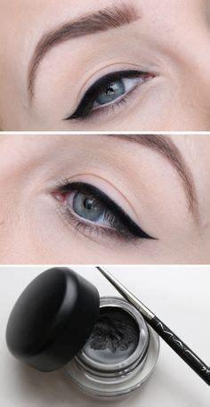 Mac Gel Liner 1000 ideas about gel eyeliner on eyeliner