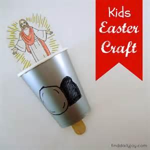 crafts for church easter crafts for church easter craft