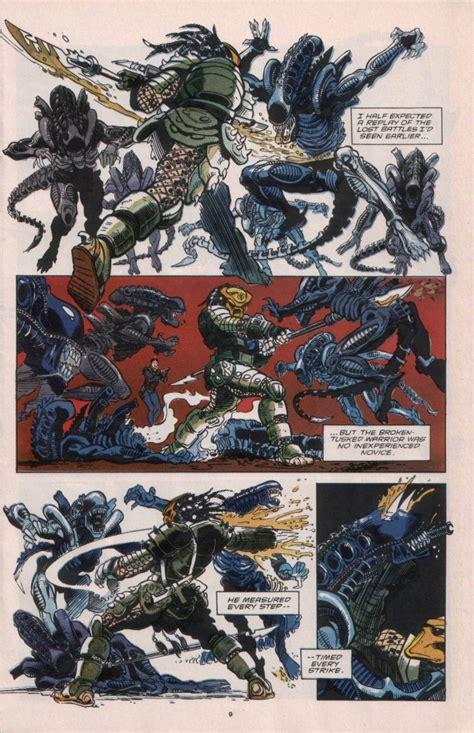 vs predator rule 34 aliens xenomorphs vs upgraded raptors read